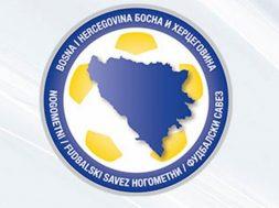 OIazWCr5_nogomet_nsbih_logo