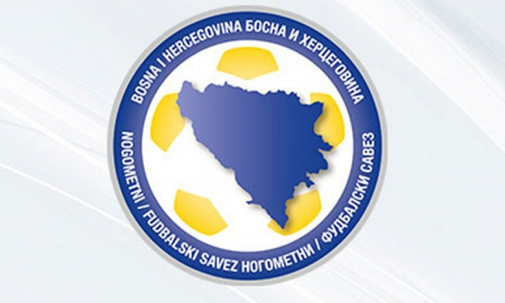 NSBiH: Ne možemo tolerisati narušavanje pravila jer odgovaramo UEFA-i
