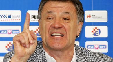 Zdravko_Mamic_Dinamo_Press_2_EPA
