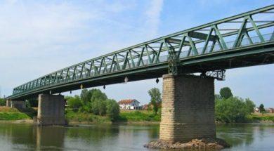 most-nova-gradiška