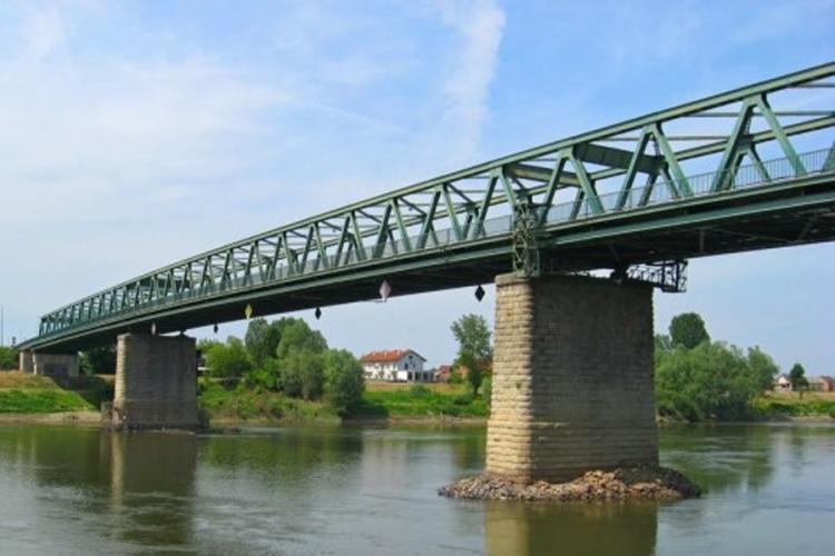 Do kraja naredne godine početak izgradnje mosta na Savi kod Gradiške