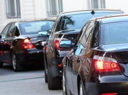 vozila-predsjedništva-700×466
