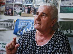 Munira Subasic