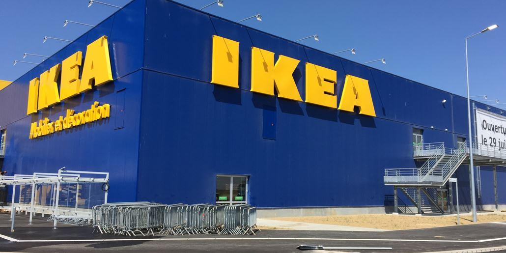 Nakon 70 godina Ikea više neće praviti svoj popularni katalog