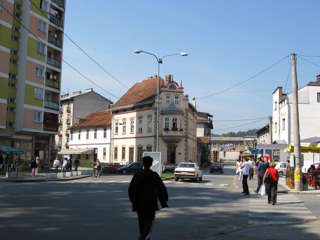 U Bosanskom Novom za godinu dana rođeno 179 djece, a umrlo 345 osoba