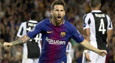 Barca_barcelona_Messi_AA5