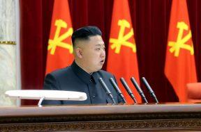 Kim _Jong_Un