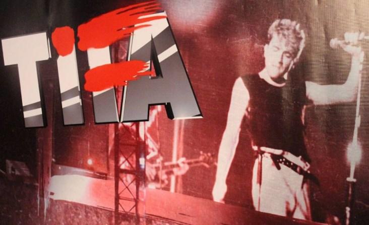 Sala bila premala da primi fanove na dokumentarcu Tifa