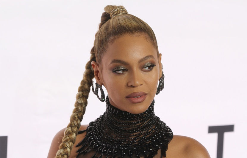 Beyonce pozvala fanove da izađu na izbore: Glasajte kao da vaš život ovisi o tome
