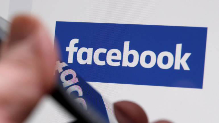 Facebook optužen da ne pruža slobodno i sigurno okruženje za korisnike