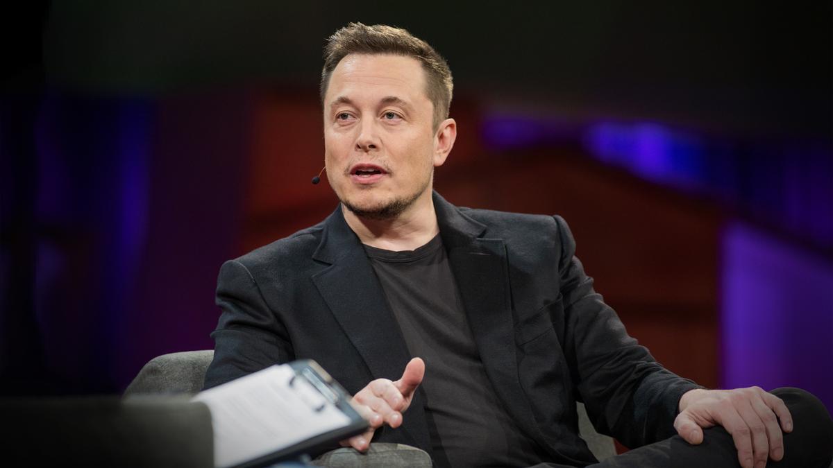 Cijene Teslinih dionica naglo pale nakon što je Musk tvitao da su previsoke