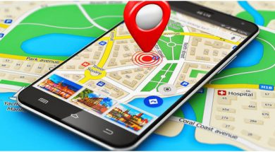 How-to-embed-Google-Maps-on-your-website-copy
