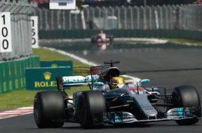 Mexico Formula One Grand Prix