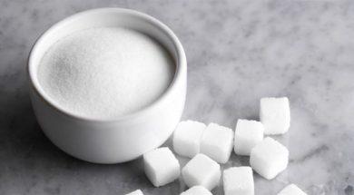 sećer