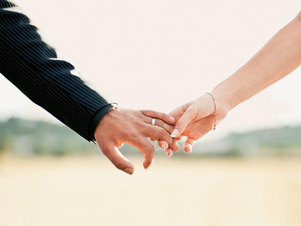 Mali procenat ljudi uspijeva održati vezu stabilnom, nova studija otkriva razloge