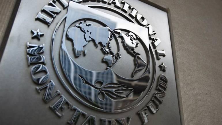 Jewell: BiH će dobiti kredit MMF-a, ukoliko implementira tražene reforme