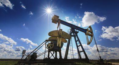 nafta1