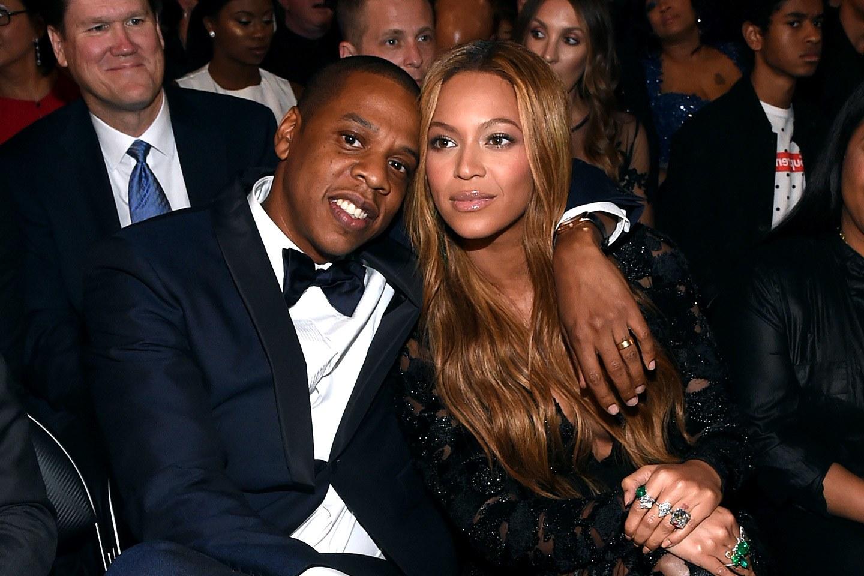 Jay Z priznao da je prevario Beyonce i otkrio šta je dovelo do afere