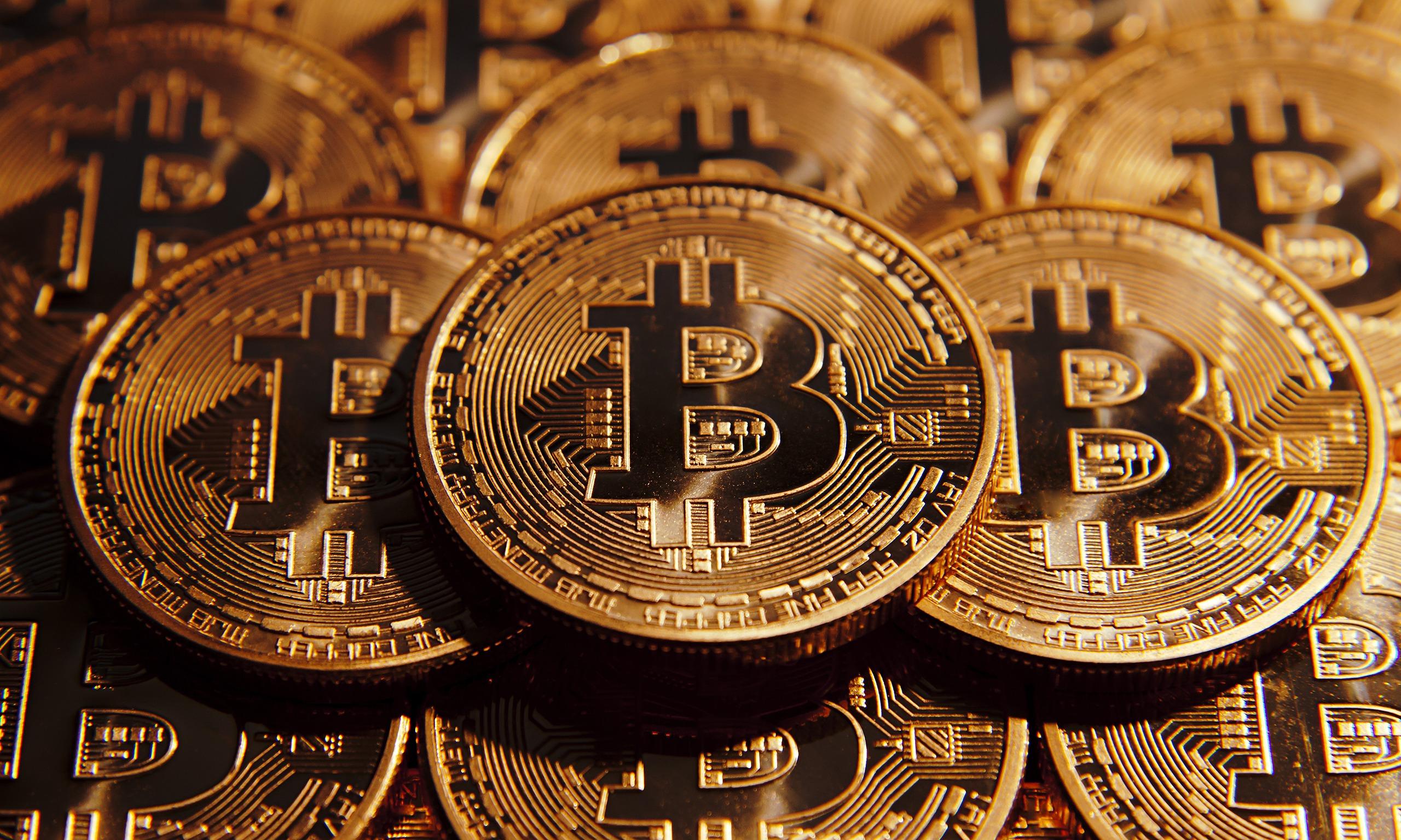 Bitcoin prvi put u tri mjeseca iznad 50.000 dolara