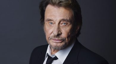 Johnny-Hallyday-portrait-2014-billboard-1548