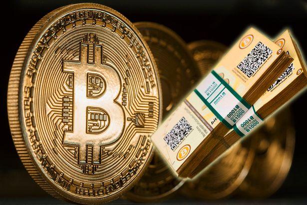 Bitcoin pao ispod 36.000 dolara, kripto tržište nastavlja s gubicima