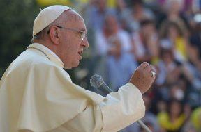 Papa Franjo 54553654656