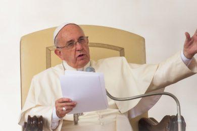 Papa_Franjo