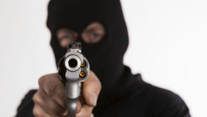 """Maskirani razbojnici opljačkali trgovački centar """"Bingo"""" u Bugojnu"""