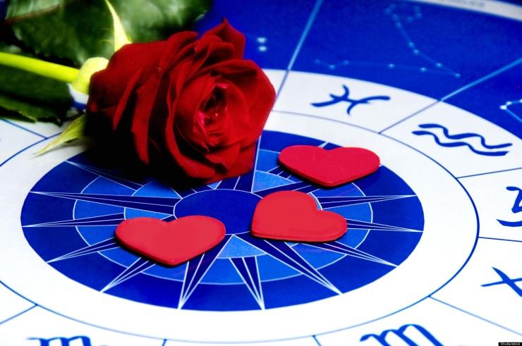 Koji je znak horoskopa najbolji, a koji najgori u krevetu