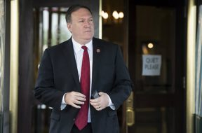 Mike-Pompeo-696×456