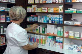 apoteke(1)