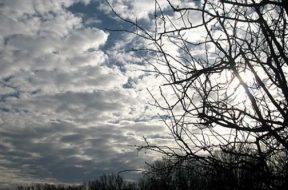 oblacno(42)