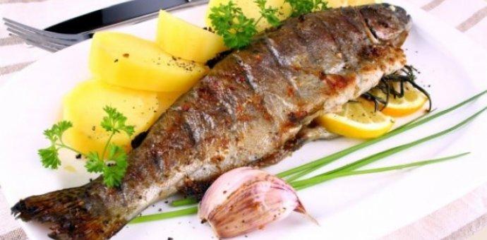 Isprobajte ribu u foliji na meksički način: Spoj pikantnog i zdravog