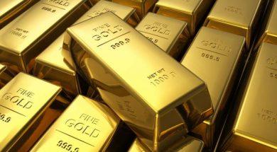 zlato1234-696×456