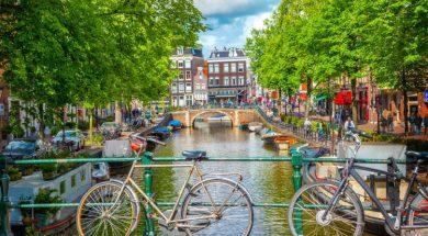 61472223-amsterdam