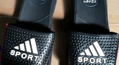 Falsifikat-papuča-marke-Adidas-1-696×456