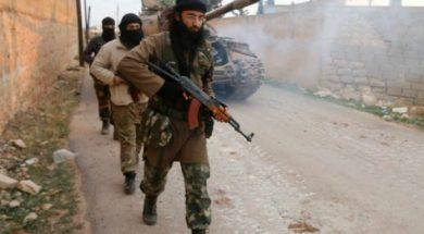 ISIS-Daraa-696×456