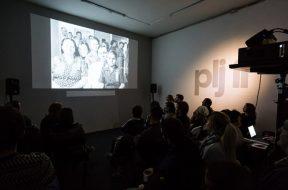 Pravo-Ljudski-Film-Festival-696×456