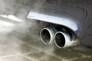 automobili gorivo