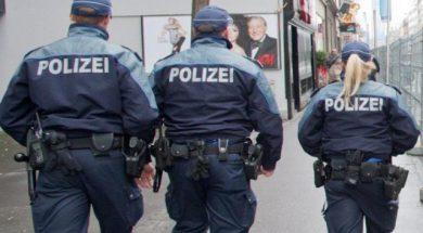 njemacka-policija-racije_74043617