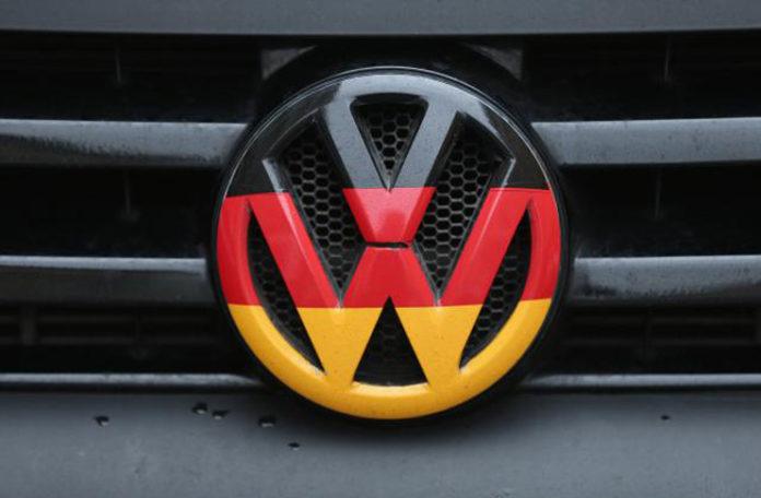 Volkswagen najavio proizvodnju 15 miliona električnih automobila