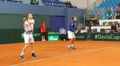 Brkic_Basic_Tenis_Davis_Cup