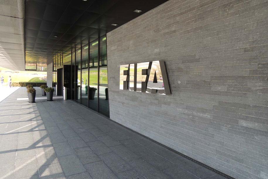 Fifa podržala reformu ženskog nogometa