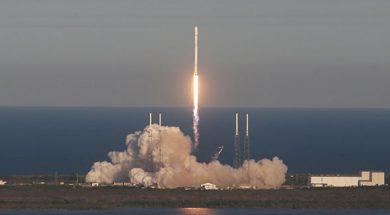 NASA-TESS-SpaceX-rocket-launch-Falcon-9-Elon-Musk-alien-news-launch-1312350