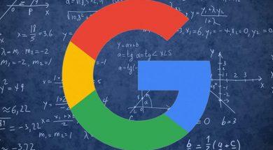 google-code-seo-algorithm3-ss-1920-696×456
