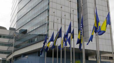 zastave-psbih-parlamentarna-skupstina