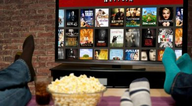 Netflix nakratko postao najvrjednija medijska kompanija u svijetu