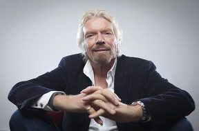 76-Intelligent-Richard-Branson-Quotes