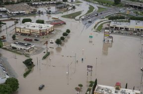 Poplave-u-Americi-3
