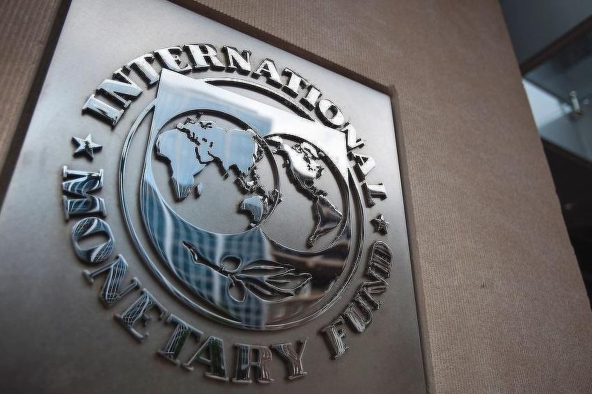 BiH će dobiti 300 miliona eura od MMF-a